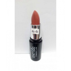 merida_lip_stick_505