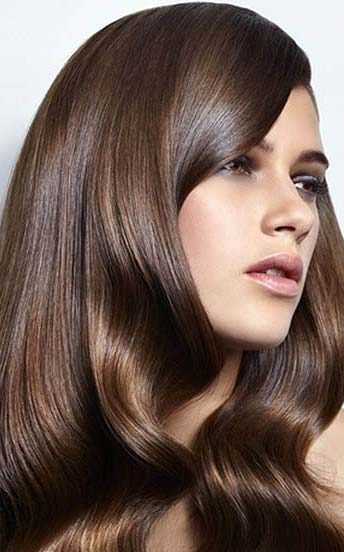 espresso hair color 5716afb3ba864